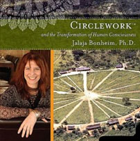 circlework-jalaja