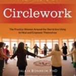 "cover image for ""The Magic of Circlework"""