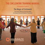 """The Circlework Training Manual"" cover image"