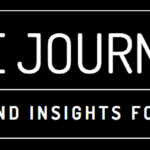 New Age Journal Blog logo